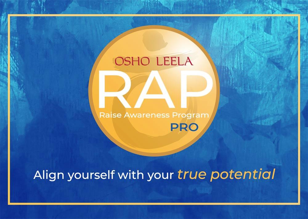 Rap pro